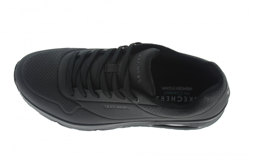 SKECHERS UNO STAND ON AIR IMAGE 5