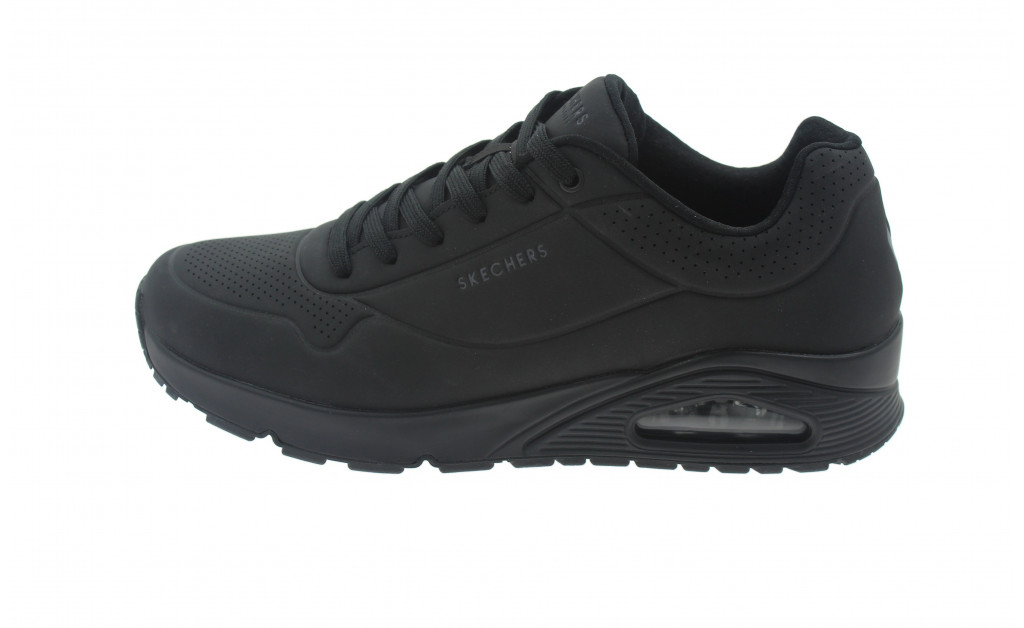 SKECHERS UNO STAND ON AIR IMAGE 7