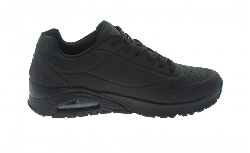 SKECHERS UNO STAND ON AIR IMAGE 8