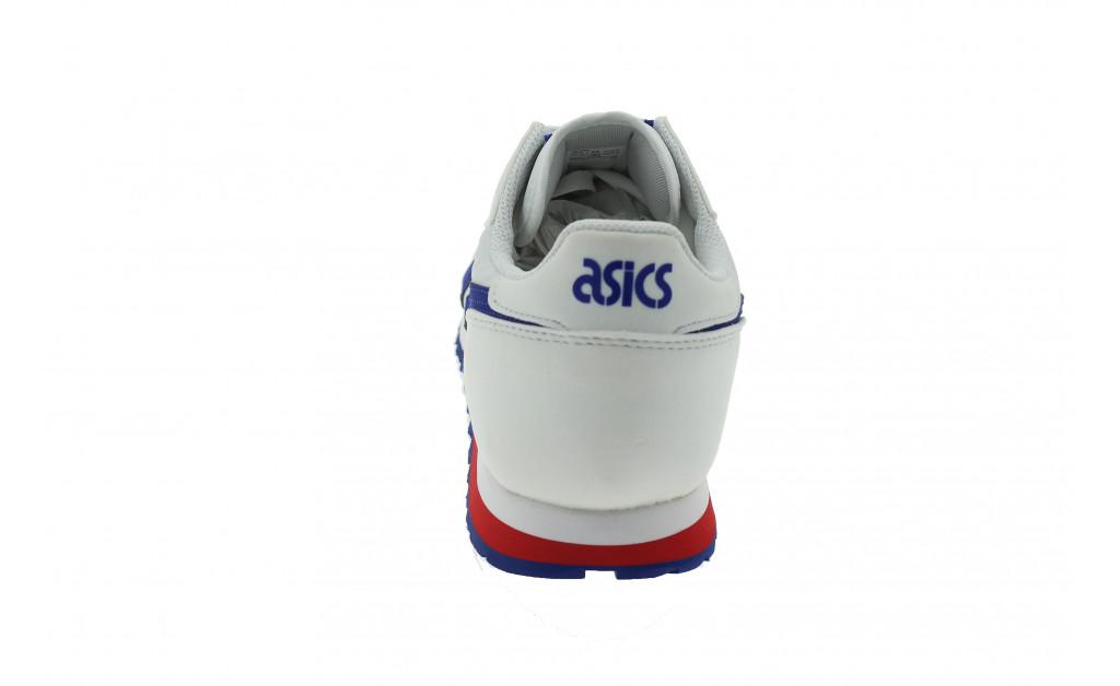 ASICS OC RUNNER IMAGE 2
