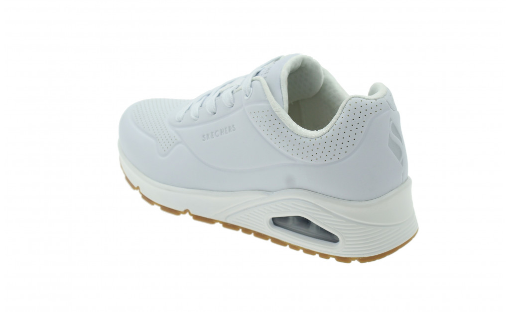 SKECHERS UNO STAND ON AIR MUJER IMAGE 6