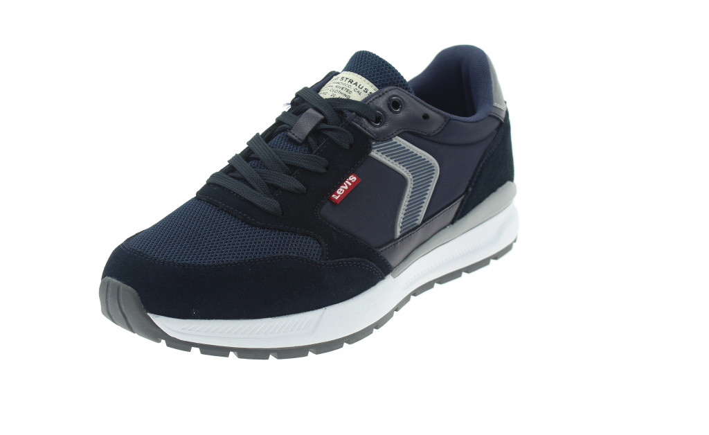 LEVIS SNEAKERS IMAGE 1
