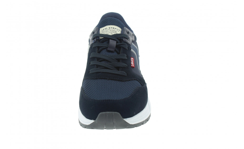 LEVIS SNEAKERS IMAGE 4