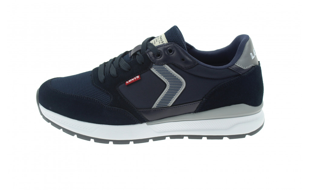 LEVIS SNEAKERS IMAGE 5