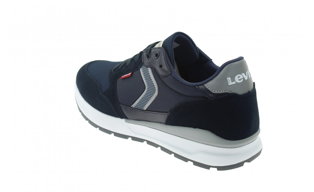 LEVIS SNEAKERS IMAGE 6