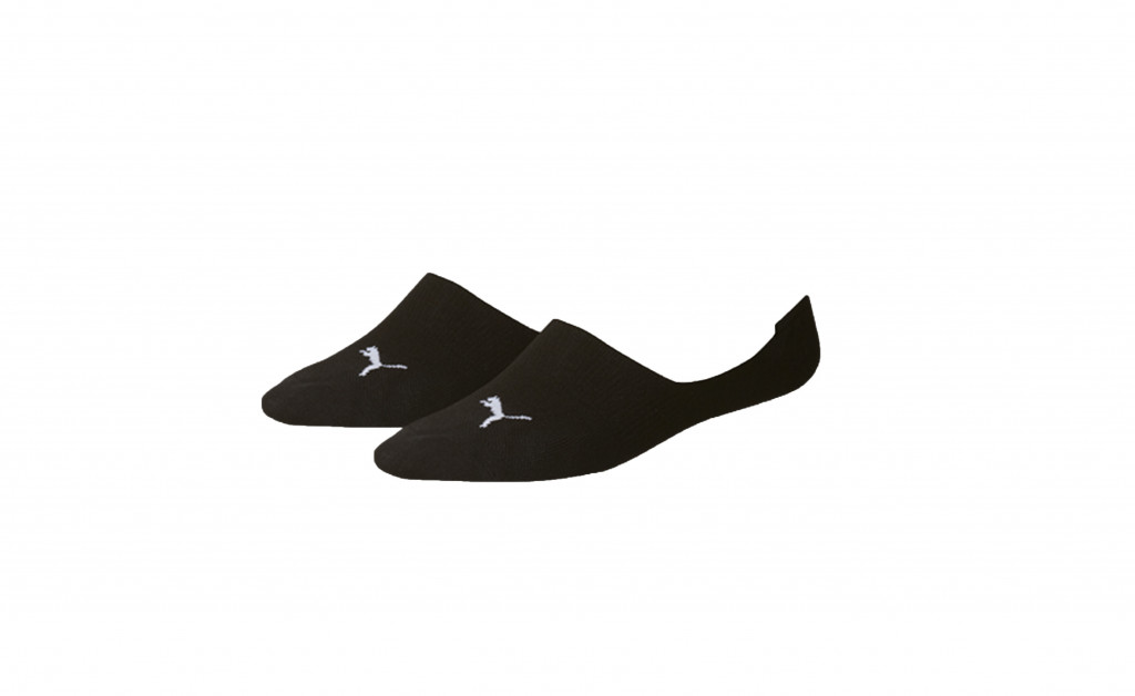 PUMA FOOTIES - PACK 2 IMAGE 1