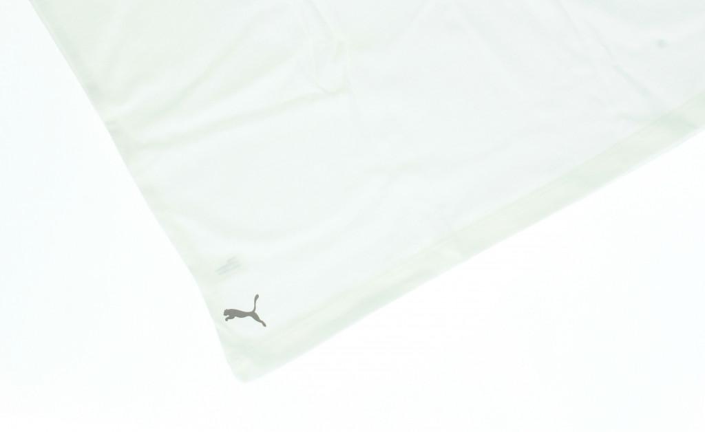PUMA T-SHIRT 2 R-NECK IMAGE 3
