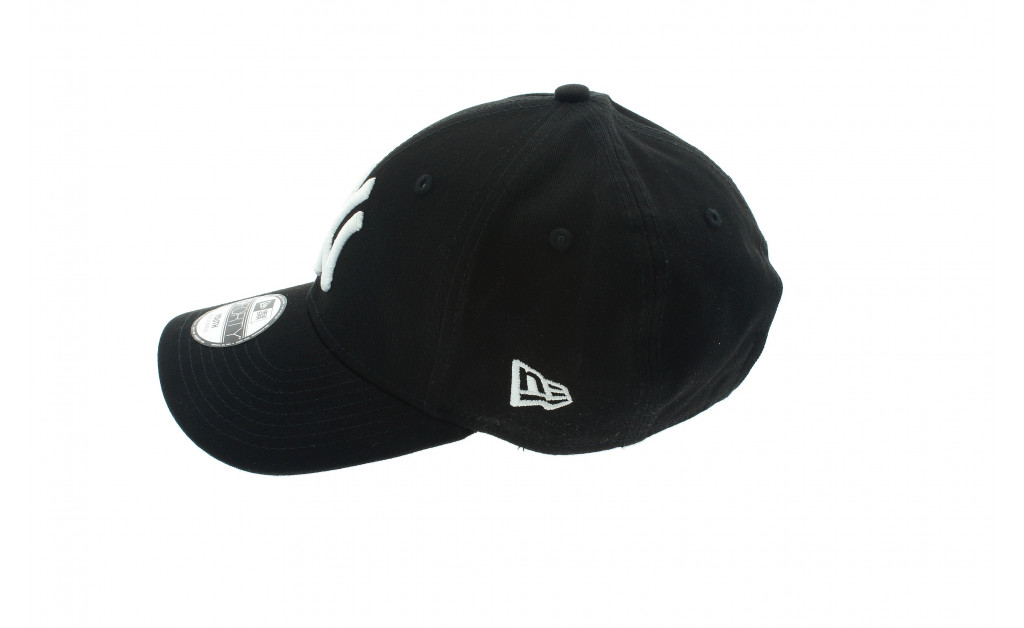 NEW ERA NEW YORK YANKEES 9FORTY NIÑO IMAGE 3