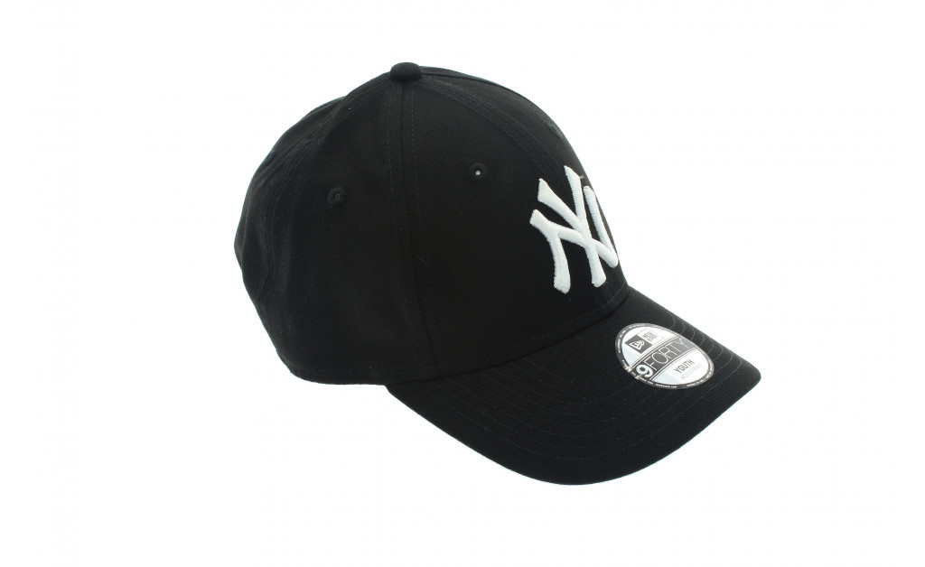 NEW ERA NEW YORK YANKEES 9FORTY NIÑO IMAGE 6