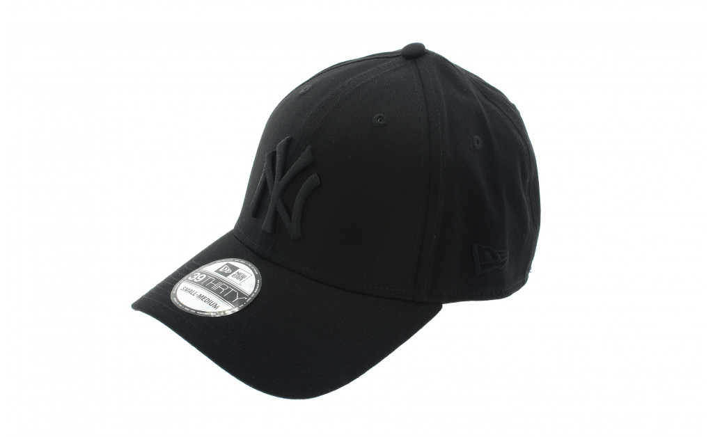 NEW ERA NEW YORK YANKEES 39THIRTY IMAGE 1