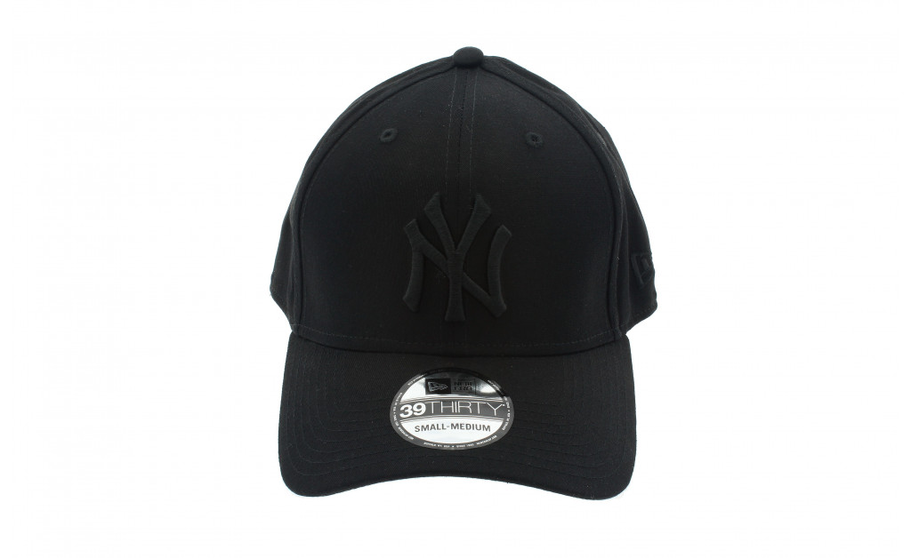 NEW ERA NEW YORK YANKEES 39THIRTY IMAGE 2