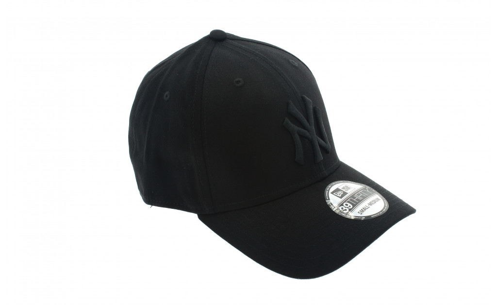NEW ERA NEW YORK YANKEES 39THIRTY IMAGE 6