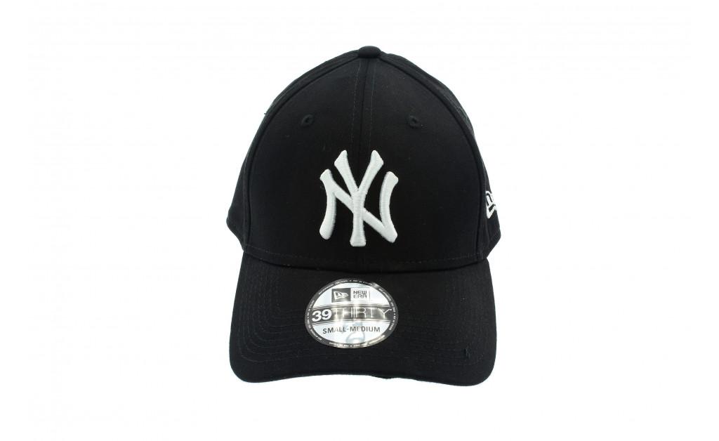 NEW ERA NEW YORK YANKEES 39THIRTY IMAGE 2