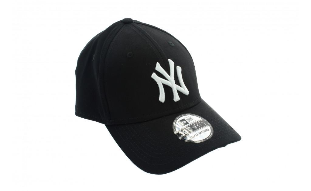 NEW ERA NEW YORK YANKEES 39THIRTY IMAGE 6