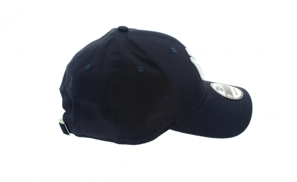 NEW ERA 9FORTY LEAGUE BASIC YANKEES IMAGE 5