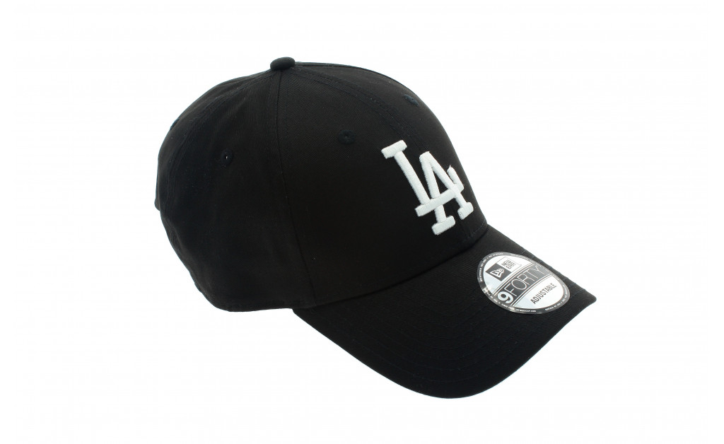 NEW ERA LA DODGERS ESSENTIAL 9FORTY IMAGE 6