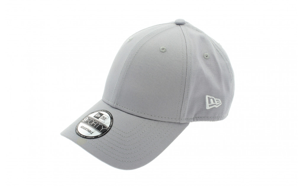 NEW ERA BASIC 9FORTY IMAGE 1