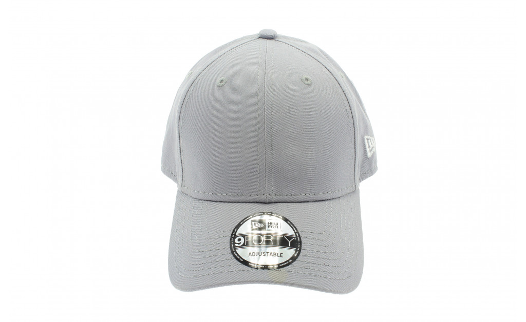 NEW ERA BASIC 9FORTY IMAGE 2