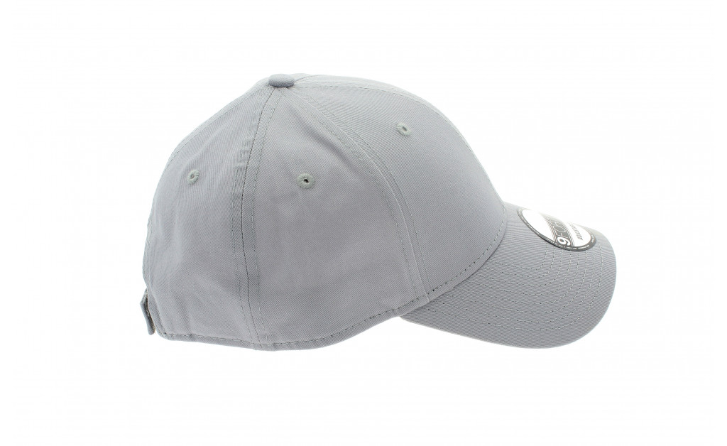 NEW ERA BASIC 9FORTY IMAGE 5