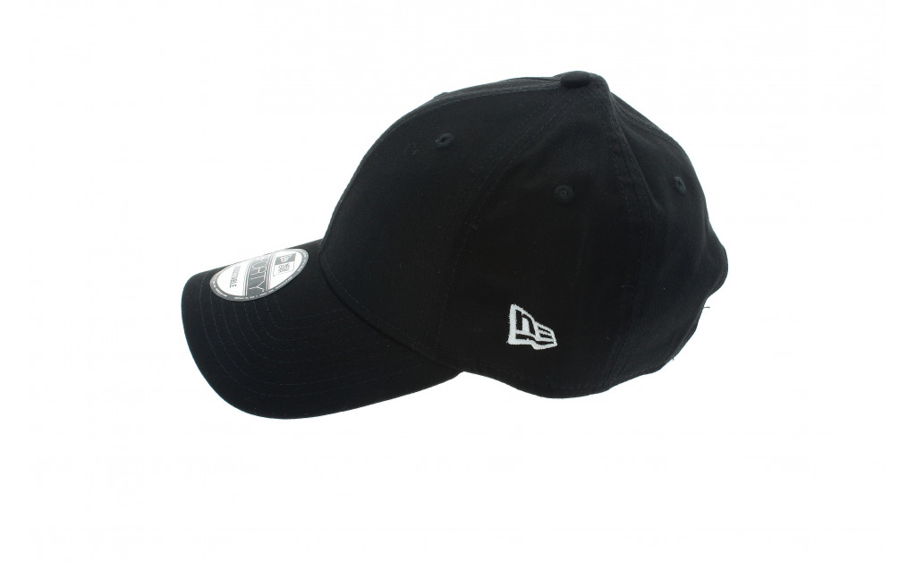 NEW ERA BASIC 9FORTY IMAGE 3