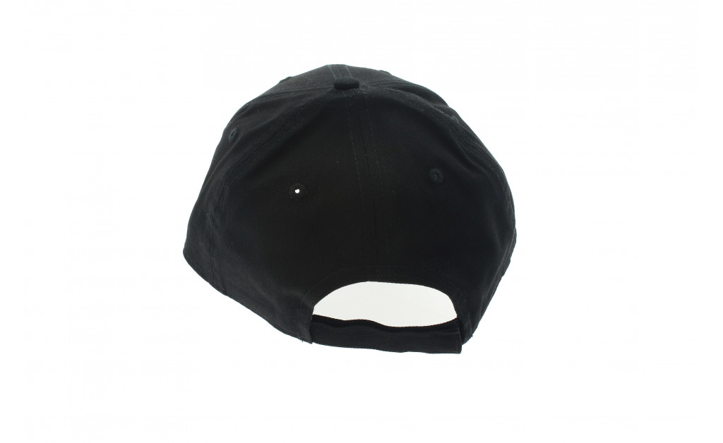 NEW ERA BASIC 9FORTY IMAGE 4