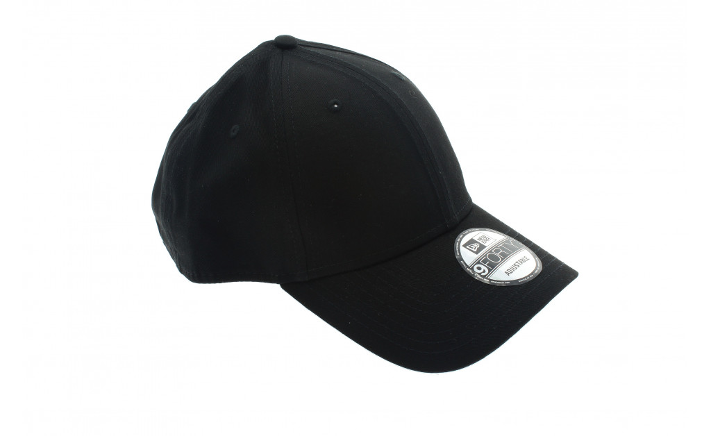 NEW ERA BASIC 9FORTY IMAGE 6