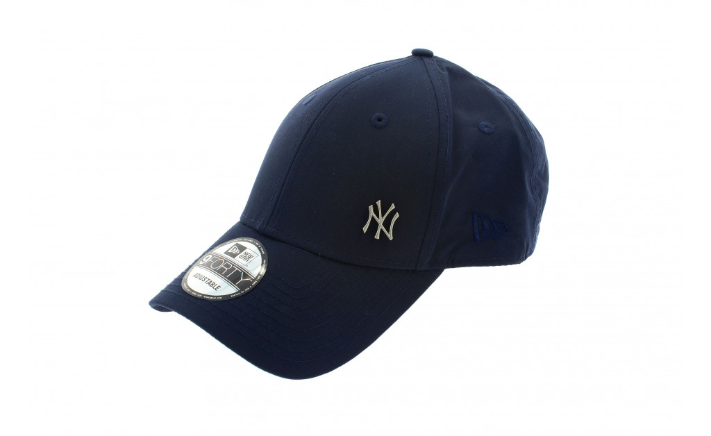NEW ERA NEW YORK YANKEES FLAWLESS 9FORTY IMAGE 1