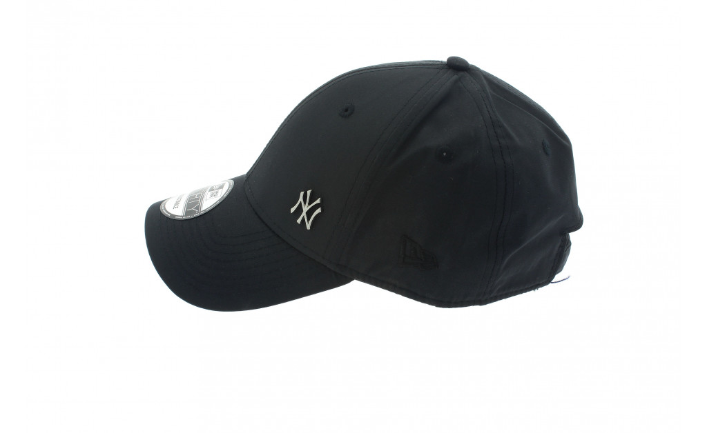 NEW ERA NEW YORK YANKEES FLAWLESS 9FORTY IMAGE 3