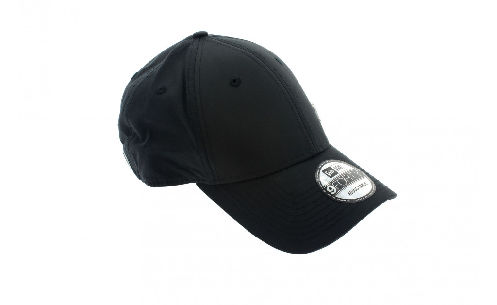 NEW ERA NEW YORK YANKEES FLAWLESS 9FORTY IMAGE 6
