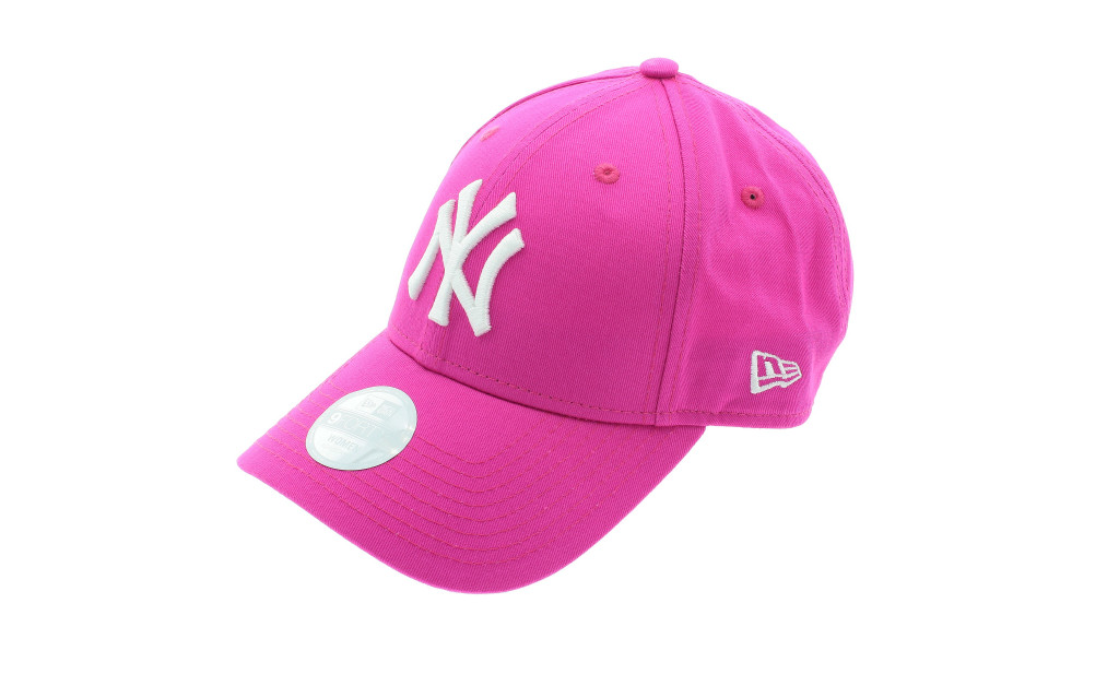 NEW ERA NEW YORK YANKEES FASHION ESSENTIAL 9FORTY IMAGE 1