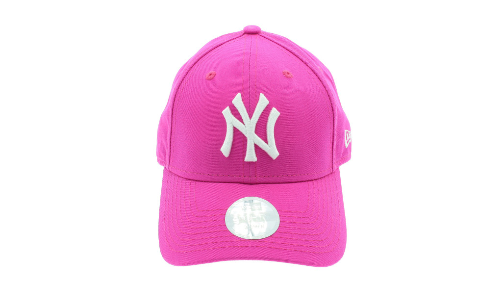 NEW ERA NEW YORK YANKEES FASHION ESSENTIAL 9FORTY IMAGE 2