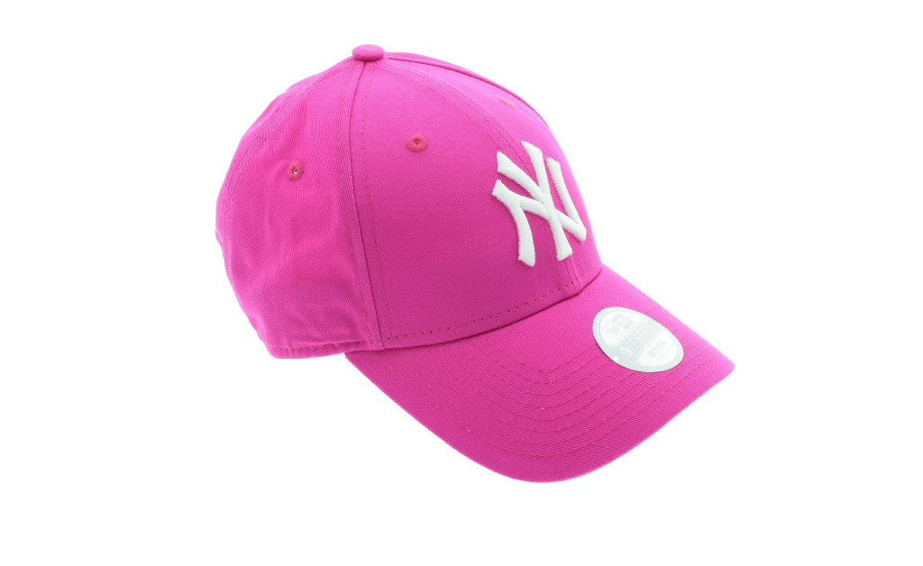 NEW ERA NEW YORK YANKEES FASHION ESSENTIAL 9FORTY IMAGE 6