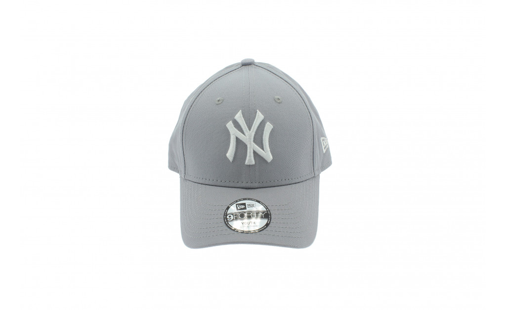 NEW ERA NEW YORK YANKEES 9FORTY NIÑO IMAGE 2