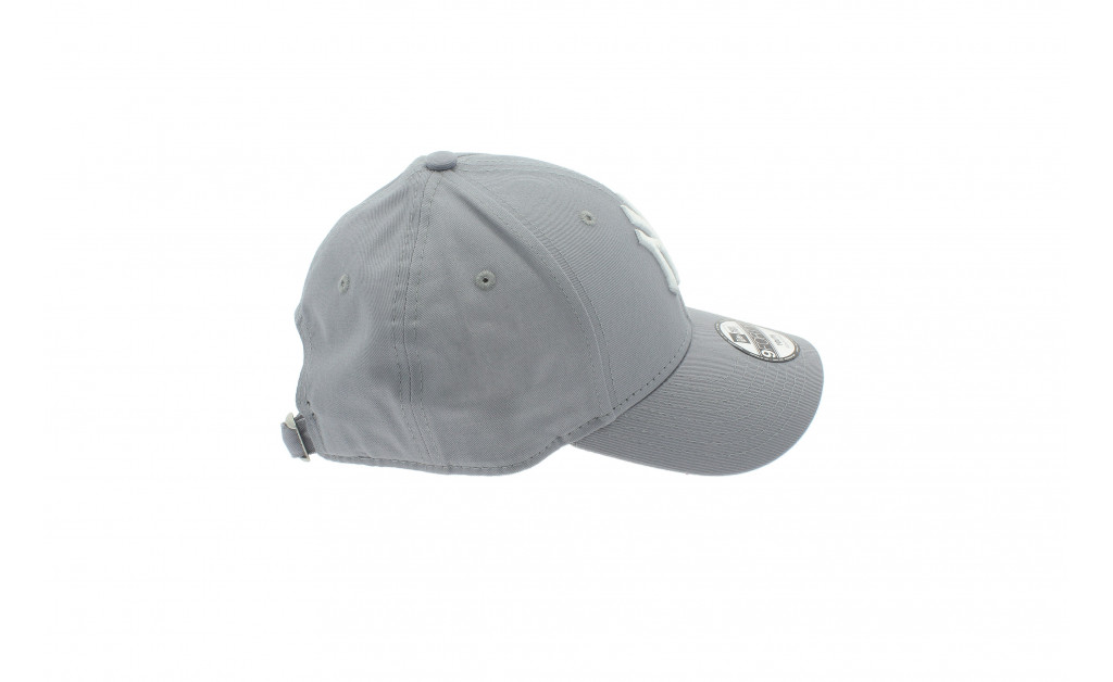 NEW ERA NEW YORK YANKEES 9FORTY NIÑO IMAGE 5