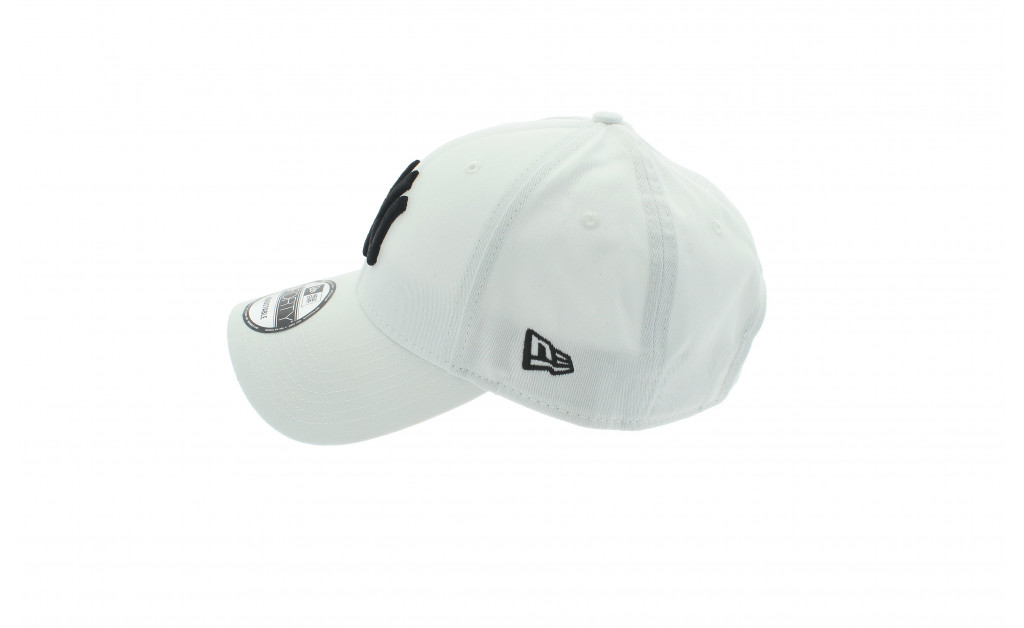 NEW ERA 9FORTY LEAGUE BASIC YANKEES IMAGE 3