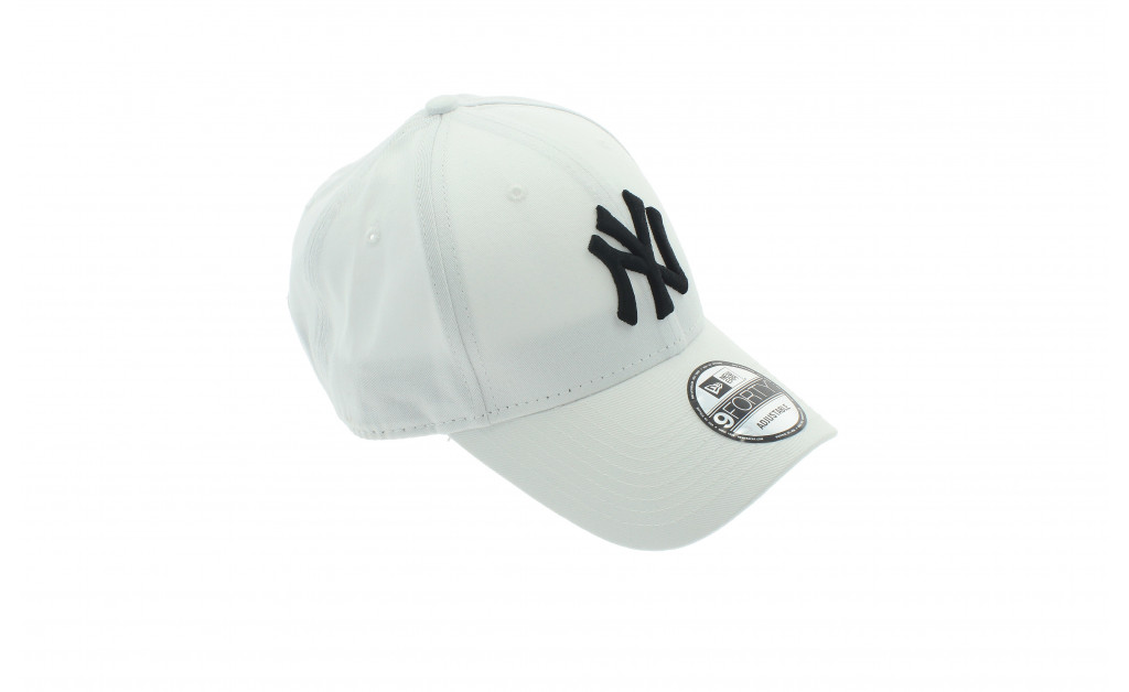 NEW ERA 9FORTY LEAGUE BASIC YANKEES IMAGE 6