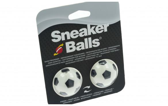 SOF SOLE DESODORANTE CALZADO SNEAKER BALL FOOTBALL