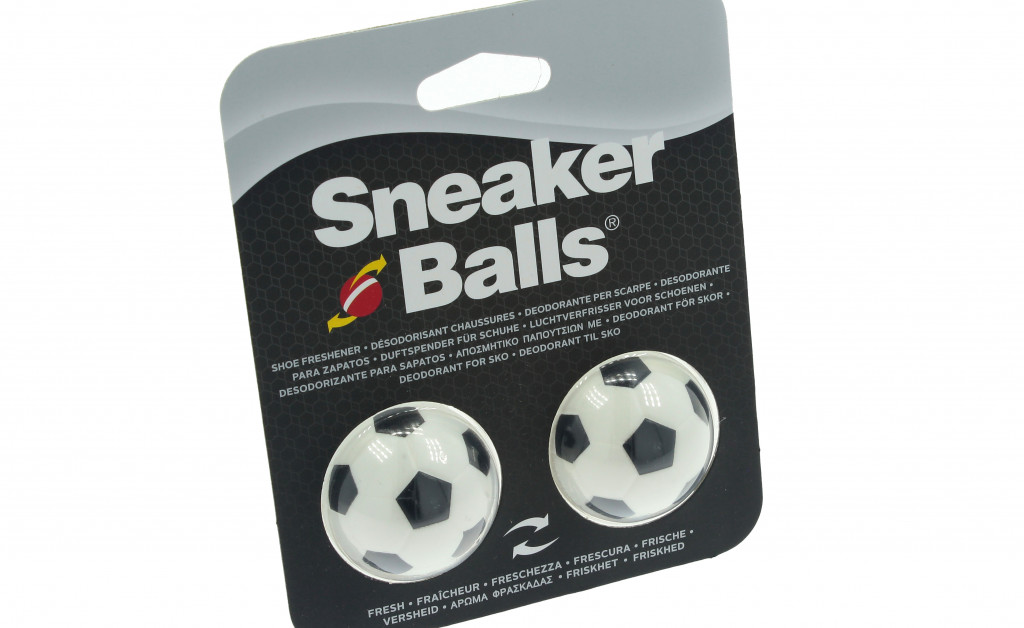 SOFSOLE SNEAKER BALLS IMAGE 2