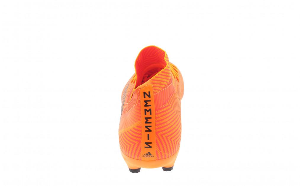 adidas NEMEZIZ 18.3 FG IMAGE 2
