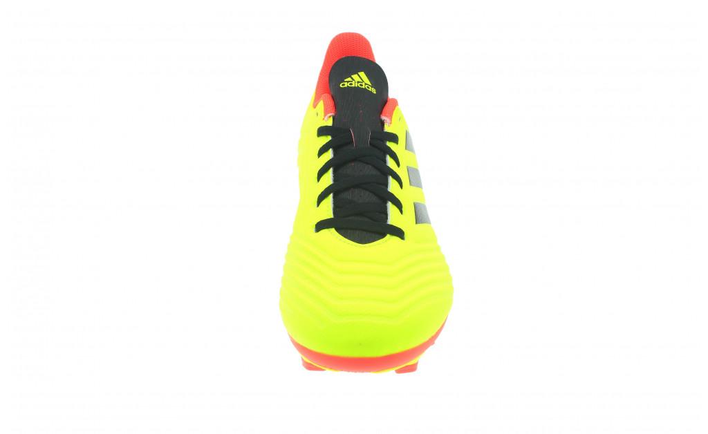 adidas PREDATOR 18.4 FXG IMAGE 4