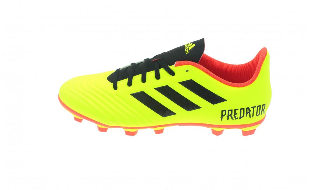 adidas PREDATOR 18.4 FXG IMAGE 7