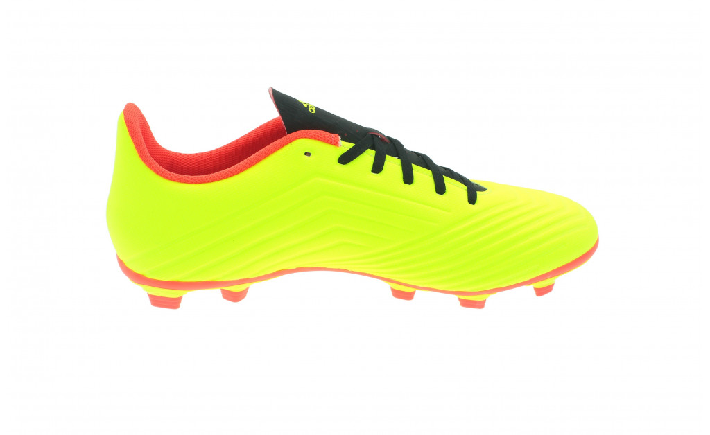 adidas PREDATOR 18.4 FXG IMAGE 8