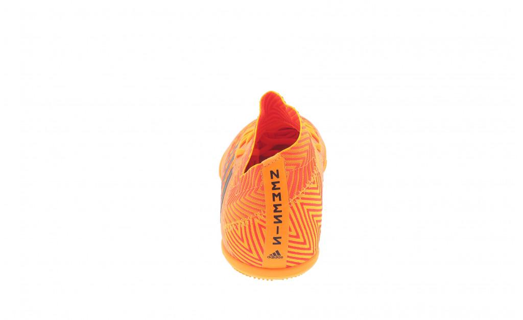 adidas NEMEZIZ TANGO 18.3 IN NIÑO IMAGE 2