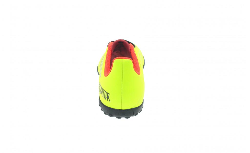 adidas PREDATOR TANGO 18.4 TF JUNIOR IMAGE 2