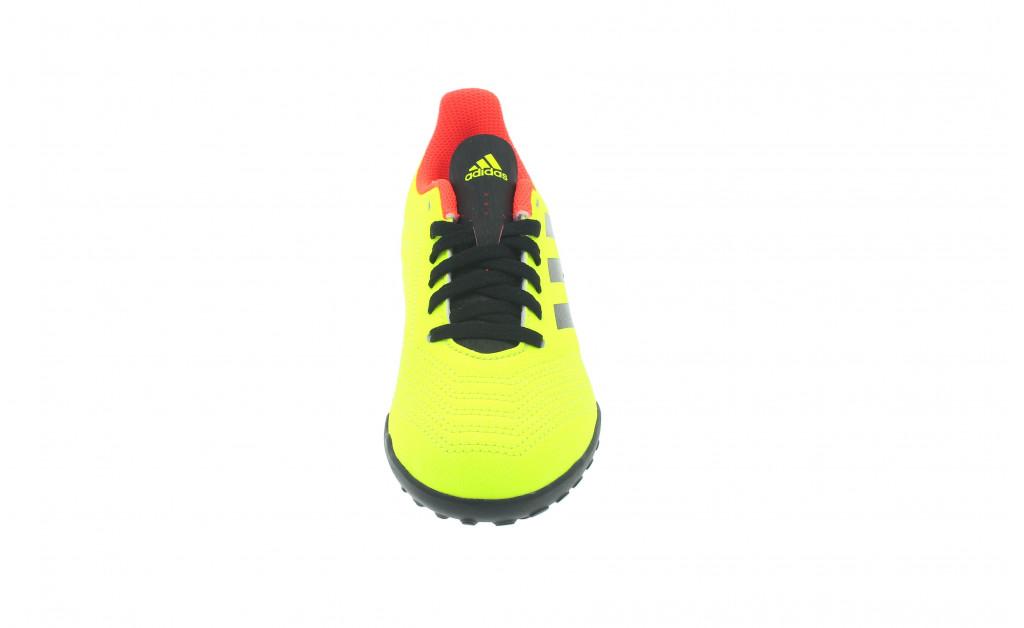 adidas PREDATOR TANGO 18.4 TF JUNIOR IMAGE 4