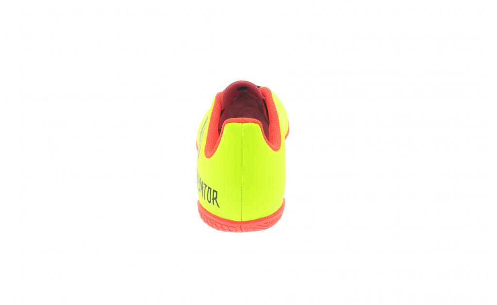 adidas PREDATOR TANGO 18.4 IN JUNIOR IMAGE 2