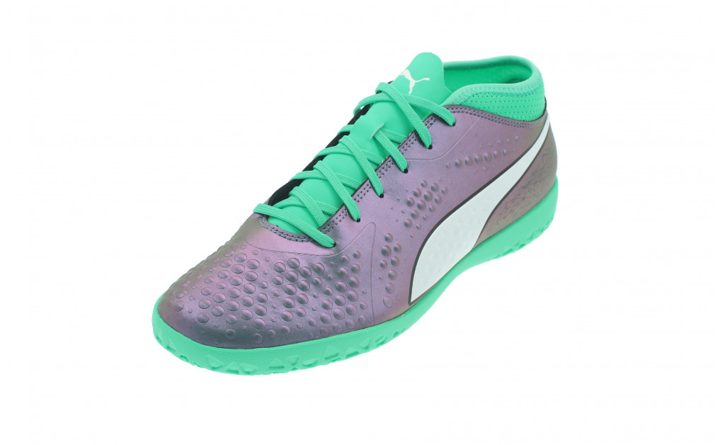 PUMA ONE 4 IL SYN IT IMAGE 1