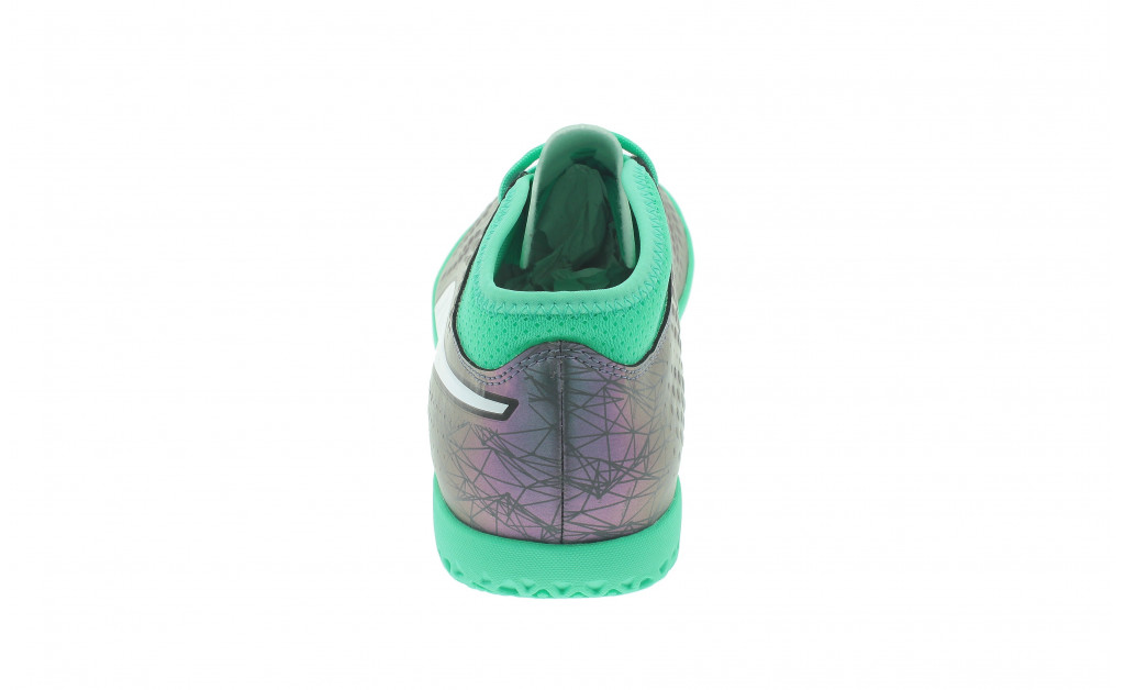 PUMA ONE 4 IL SYN IT IMAGE 2