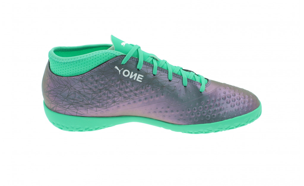 PUMA ONE 4 IL SYN IT IMAGE 3