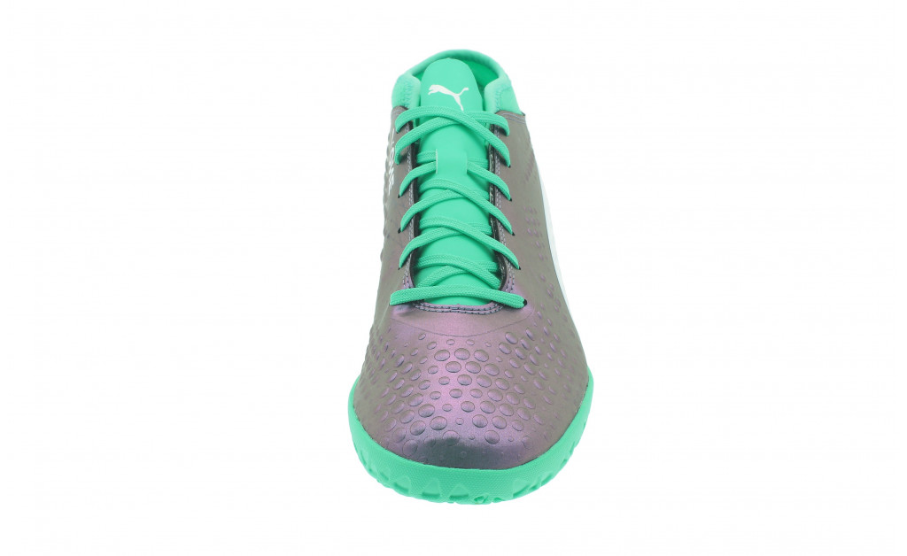 PUMA ONE 4 IL SYN IT IMAGE 4